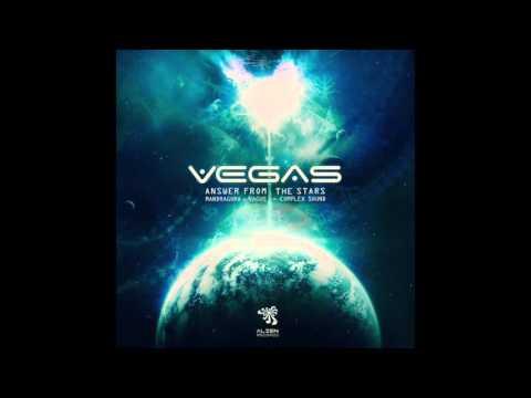Vegas - Answer From The Stars (Mandragora Remix)