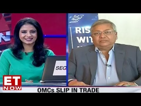 Corporate View With Ravi Kant Jaipuria Of Varun Beverages | Exclusive