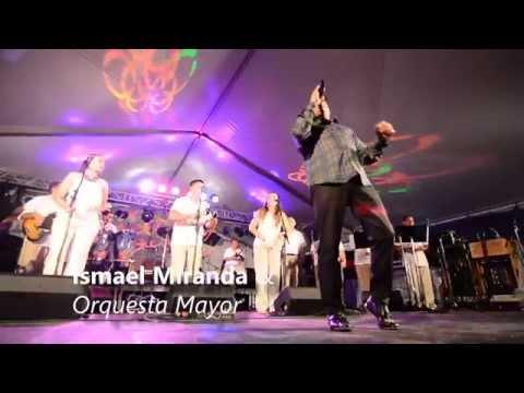 Hardee's Latin Fest 2015 - Virginia Beach,  VA