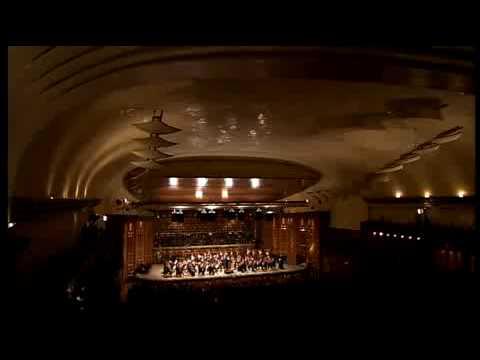 [EuroArts 2051168] Beethoven: Symphonies Nos. 1, 6 & 8