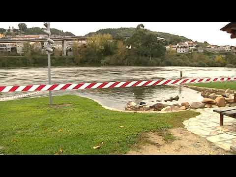 Zona termal inundada 14 11 19