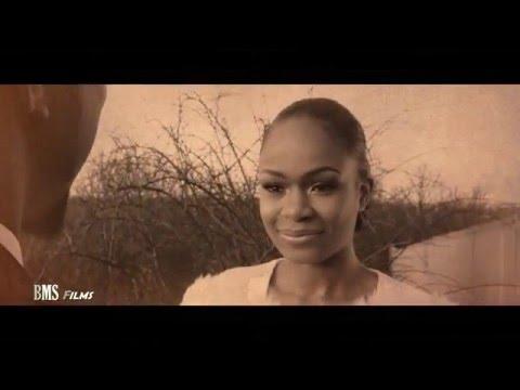 Le'Boo -  Henrisoul {Official Video}