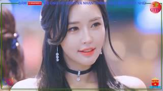 Việt Mix 2018 - LK Remix Tuyển Chọn Hay Mới Nhất 2018 - Nhạc Việt Remix Gái Xinh 2018 - P87