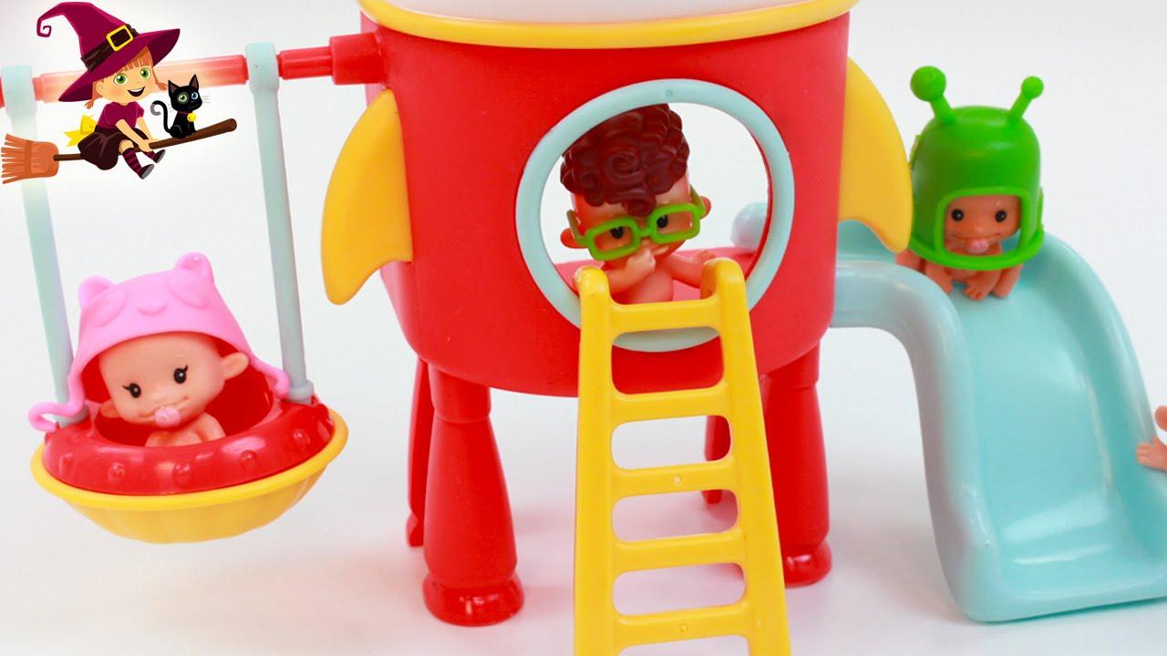 De Infantil Baby Parque Parque Infantil World Baby De 35ALR4j