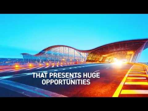 India Aviation ICT Forum