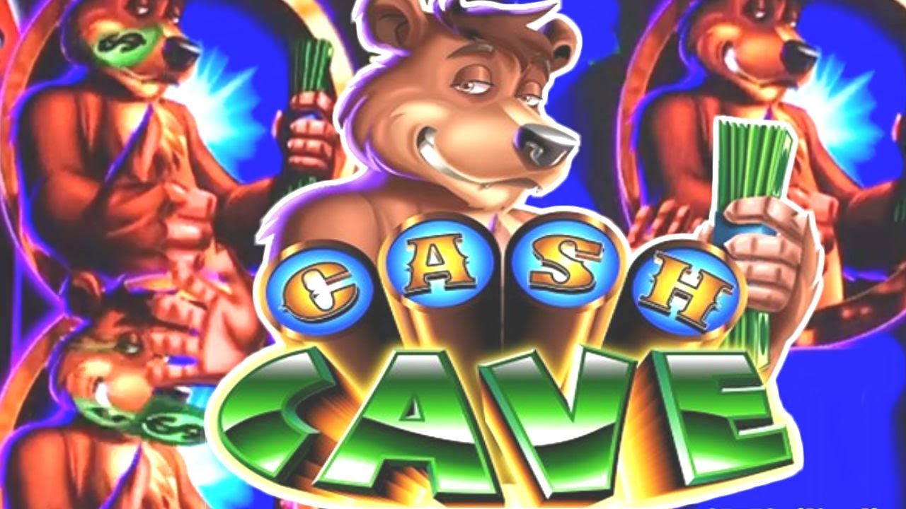 slot cash com