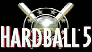 Hardball 5 (PC) Theme Song