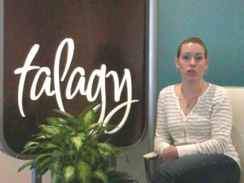 Talagy Employment Agency Tips for Job Seekers #8