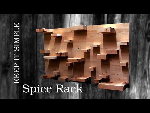 machs-einfach:-gewürzregal- -diy-spice-rack