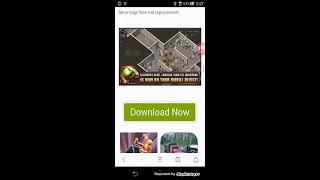 Alien Shooter Mod Apk Download