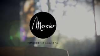 Tonnellerie Mercier
