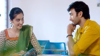 Parichayam Movie Theatrical Trailer | Virat, Simrat, Sekhar Chandra,
