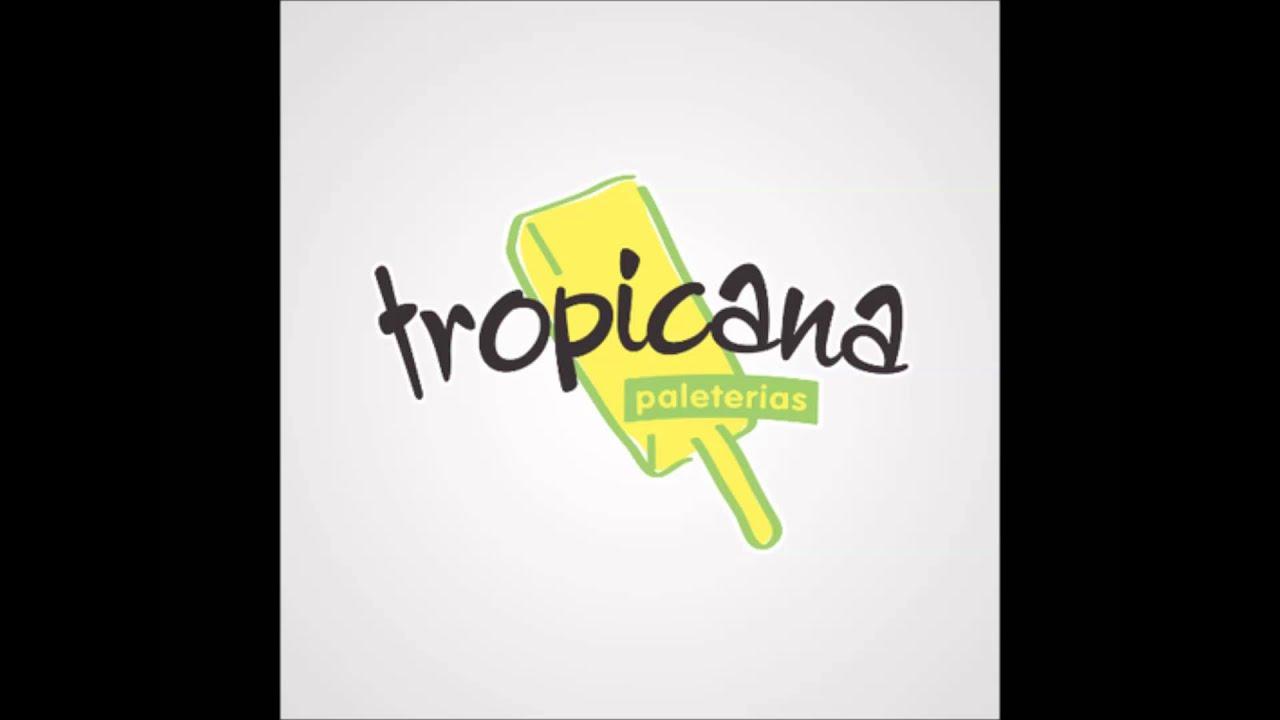 Tropicana Paleteria Jingle By One Take Wonder Music Jingle Company