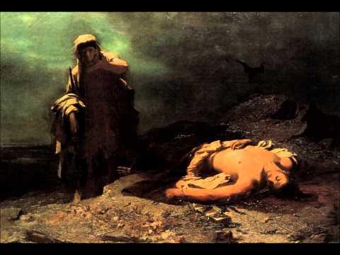Sophocles: Antigone - Summary and Analysis