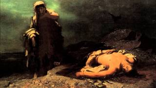 Sophocles: Antigone - Summary and Analysis