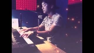 Chia tay sẽ tốt hơn - Cover by my song