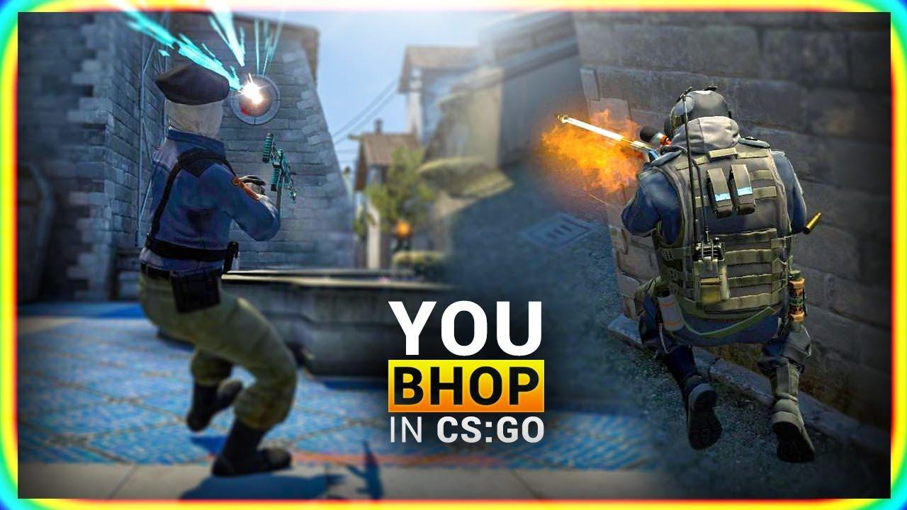 Cs go matchmaking bunnyhop | CSGODev Server cfg for CS:GO