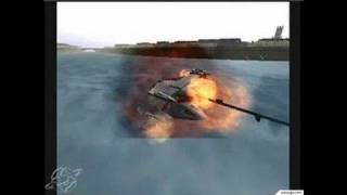 Murakumo: Renegade Mech Pursuit  Xbox Gameplay