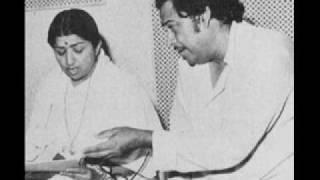"""Aankhon Mein Kajal Hai"" by Rakesh Baro"