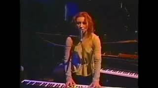 Tori Amos - Suede 9/24/99 Las vegas
