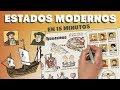 Javier Manterola: «Los ingenieros han descubierto la ...