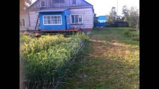 Дом в Новосибирской области купить