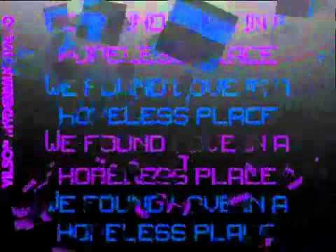 rihanna-calvin-harris-we-found-love-lyrics-+-ringtone-download