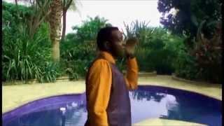 Suluman Chopper Chimbetu ft Jah Prayzah Batai Munhu