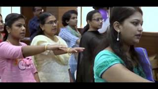 Lupus Pledge - Malayalam - World Lupus Day