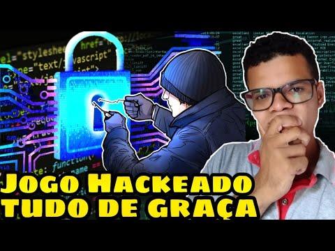 HACKER DE JOGOS Remove HTML DE COMPRAS nos apps/JOGOS SEM ROOT