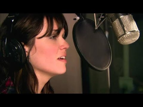 Mandy Moore &  Zachary Levi (Ost.Tangled/Rapunzel)  - I See The Light