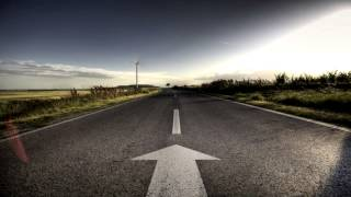 MGTOW: A One Way Road
