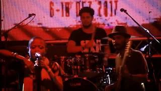 GranMah - Mozambique Music Meeting