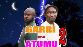 ATUMU KPAI GARRI PART 2 - Latest Igala Movie Film