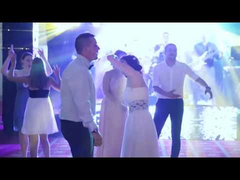 Pseudonym trupa cover timisoara party nunta live band demo botez romania satu mare Timisoara