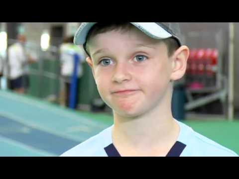 Sports for kids With Physical Disabilities
