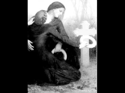 Scythelence - Post-Romantic