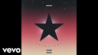Download Migos - Supastars (Audio) Mp3 and Videos