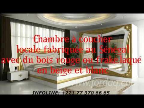 La Vente Des Meubles Sur Le Canal Iv  Senepluscom Doovi