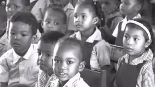 Video Anthem #4: Belize download MP3, 3GP, MP4, WEBM, AVI, FLV Juni 2018