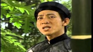 Trầu Cau - Ái Xuân ft. Nhất Sinh [MV HD]