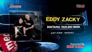 DRAMA TARLING MERTUA MABOK HARTA FULL | BTM EDDY ZACKY | ROAD SHOW KARANGKERTA