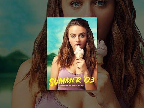 Summer '03 Mp3
