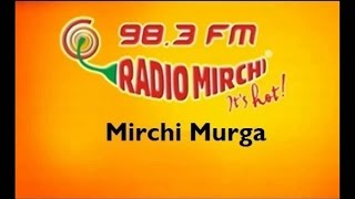 radio mirchi case study 983 fm radio mirchi is a device trademark filed on 13 november 2013 in maharashtra through mumbai ip office the trademark was registered to entertainment network india filed by tas & co.