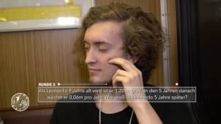 Video Zeit ist Geld - Staffel 01, Folge 01 download MP3, 3GP, MP4, WEBM, AVI, FLV November 2017