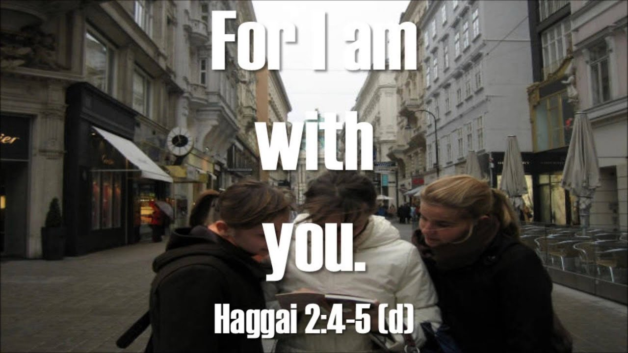 Helaman 13:4