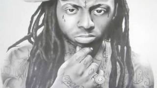 Lil Wayne Ft. T-Pain - That Flower (Damn Damn) w/ Download Link **FULL VERSION**