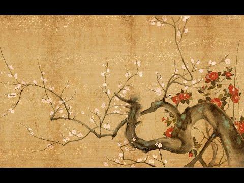 Cette étrange idée de beau: l'esthétique à l'épreuve de la Chine