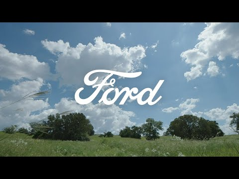 Download Leading the Electric Revolution   Live Event 2   Ford