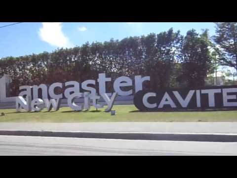 Lancaster Your Family Friendly City In Cavite